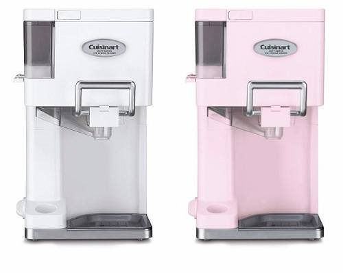 Cuisinart ICE-45 For Partners